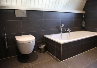 Badkamer---Tigro-Bouwbedrijf-zonder-stempel