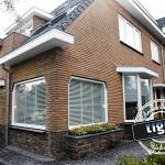 Woningrenovatie_Zwolle2