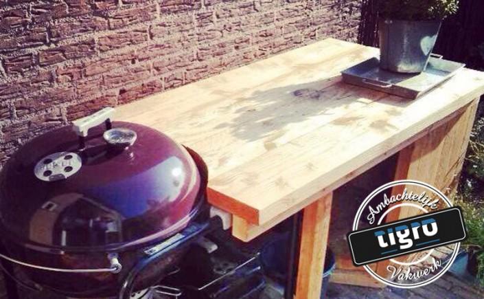 Barbecuemeubel---Tigro