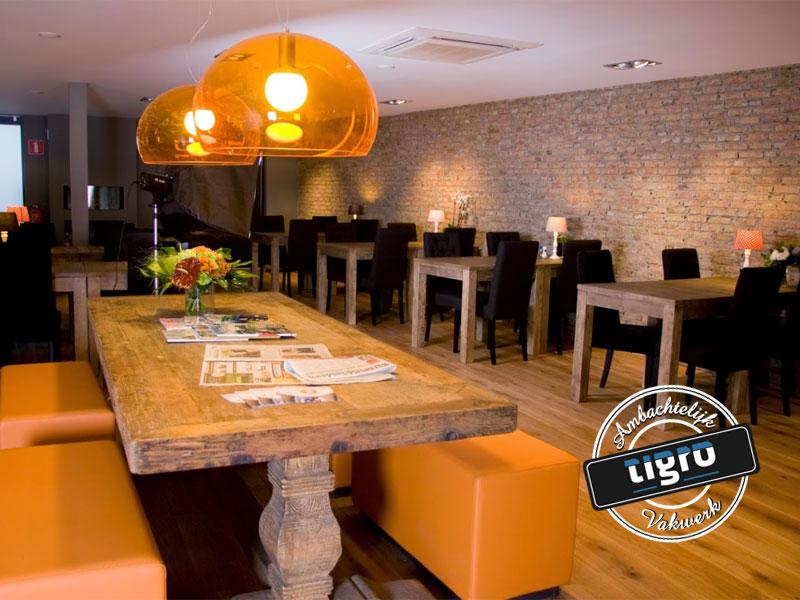 Interieur-Lunchroom---Tigro-Bouwbedrijf