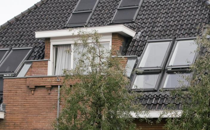 Zolder_Zwolle