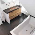 Badkamer Barneveld - 1 (Medium)