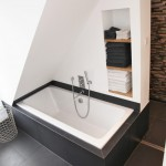 Badkamer Barneveld - 2 (Medium)