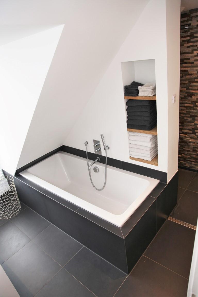 Badkamer Barneveld – 2 (Medium) | Tigro Bouwbedrijf