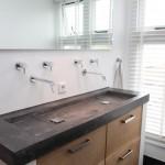 Badkamer Barneveld - 4 (Medium)