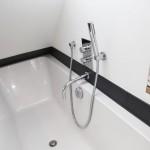 Badkamer Barneveld - 5 (Medium)