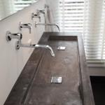 Badkamer Barneveld - 7 (Medium)