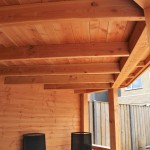 Veranda bouwen - Barneveld - Tigro Bouwbedrijf (2)
