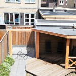 Veranda bouwen - Barneveld - Tigro Bouwbedrijf (4)