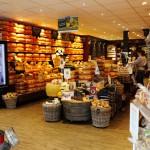 Winkelinterieur maken - Zuivelhoeve - Barneveld - Tigro (3)