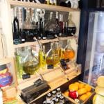 Winkelinterieur maken - Zuivelhoeve - Barneveld - Tigro (4)