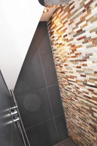 Badkamer Barneveld - 6 (Medium)