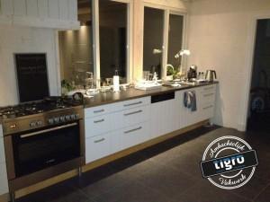 Keuken---Tigro-Bouwbedrijf