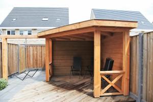 Referentie - veranda3