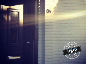 Voordeur---Tigro-Bouwbedrijf