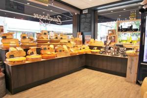Winkelinterieur maken - Zuivelhoeve - Barneveld - Tigro (1)