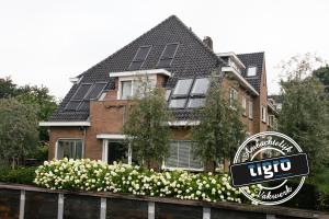 Woningrenovatie_Zwolle